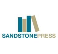 sandstone-press