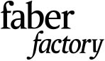 Faber Factory