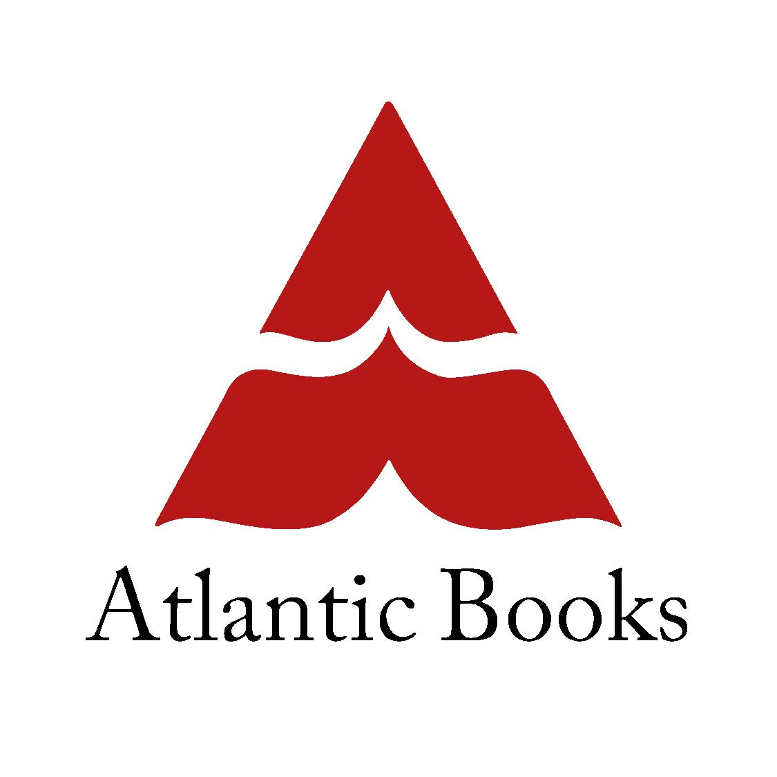 Atlantic Books