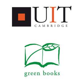 UIT Cambridge